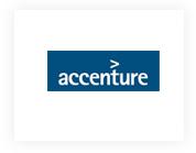 Accenture-logo_box